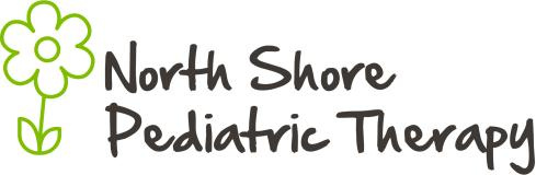 North Shore Pediatric Therapy