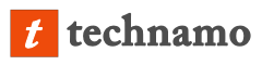 Technamo LLC