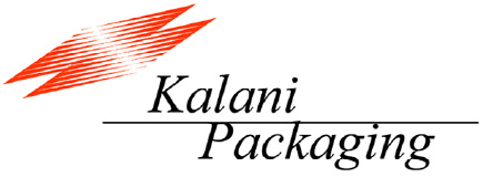 Kalani Packaging, Inc.