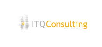 ITQ Consulting Group