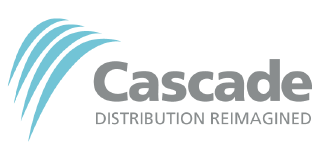 Cascade Orthopedic Supply Inc.