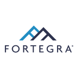 Fortegra Financial