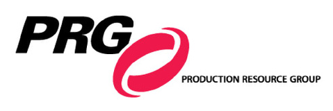 Production Resource Group (PRG)