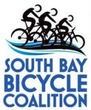 South Bay Bicycle Coalition