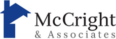 McCright & Associates
