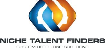 Niche Talent Finders