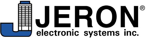 Jeron Electronic Systems