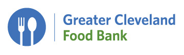 tbd_1_11_18Greater Cleveland Food Bank