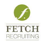 Fetch Recruiting, Inc.