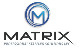 Matrix_Professional_Staffing_Solutions_Inc.