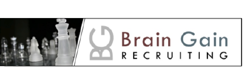 Brain Gain Recruiting