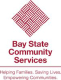 Bay State Community Services