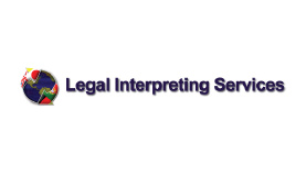 legal interpreting services calling all ice dea cleared