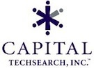 Capital TechSearch