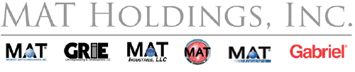 MAT Holdings, Inc