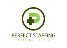Perfect Staffing Solutions, LLC