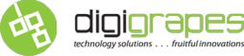 DigiGrapes Technologies