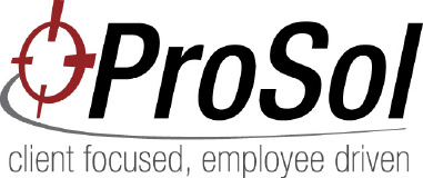 ProSOL Associates Security Analyst | SmartRecruiters
