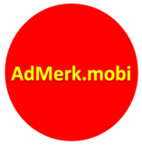 AdMerk Security Services
