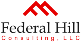 Federal Hill Consulting LLC