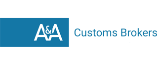 A & A Contract Customs Brokers