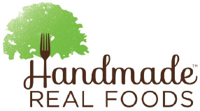 Handmade Real Foods