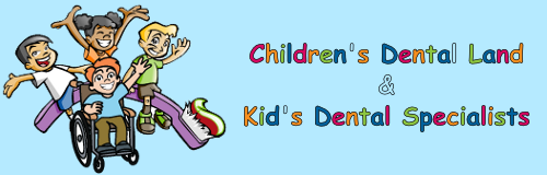 Children's Dental Land