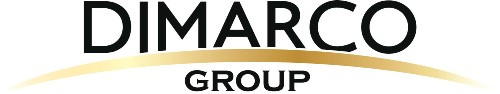 DiMarco Group
