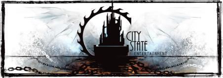 City State Entertainment, LLC