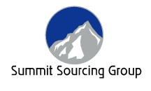 Summit Sourcing Group