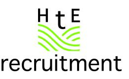 hte recruitment