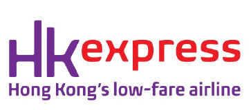 Hong Kong Express Airways Limited