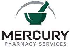 Mercury Pharmacy Services