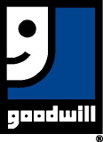 Goodwill Industries of Middle GA and the CSRA