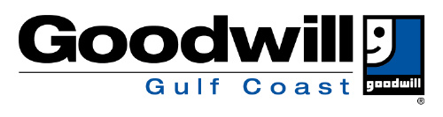 Goodwill Easter Seals of the Gulf Coast