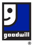 Goodwill Industries of Kanawha Valley, Inc.