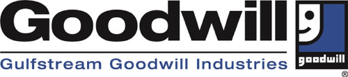 Gulfstream Goodwill Industries, Inc.