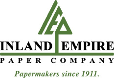 Inland Empire Paper Co