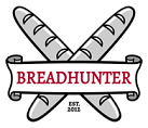 BREADHUNTER e.U. - International Executive Search
