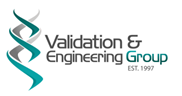 Validation & Engineering Group