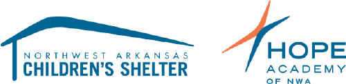 Northwest Arkansas Children's Shelter