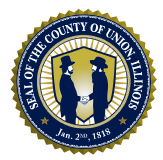 Union County Government