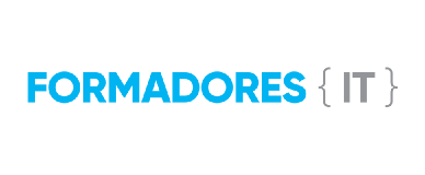 Formadores IT