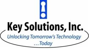 Key Solutions, Inc  ERP Analyst (Workday) | SmartRecruiters