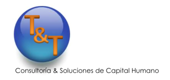 tyt consulting