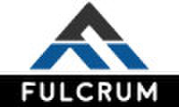 Fulcrum Technology Solutions, LLC