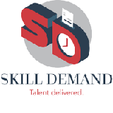 SkillDemand
