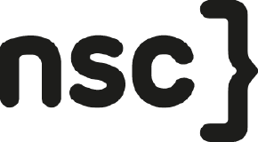 nscglobal, usa