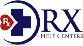 Rx Help Centers