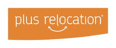 Plus Relocation Services
